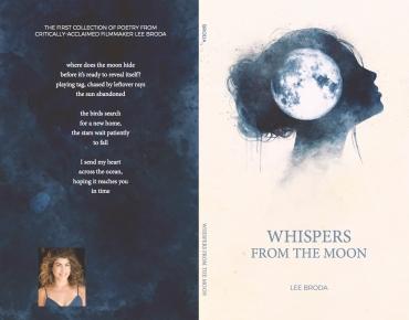 WhispersFromTheMoon_Covers_CMYK